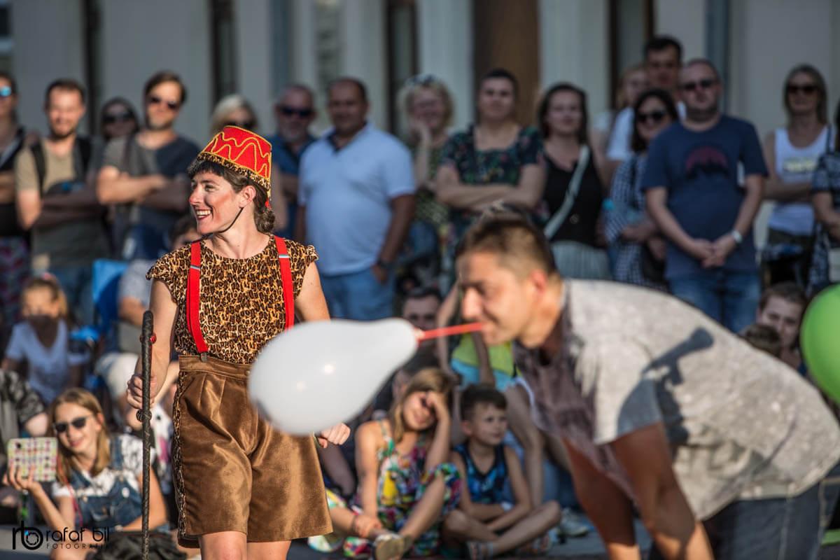 Lublin-Carnaval-Sztukmistrzów-2019-48