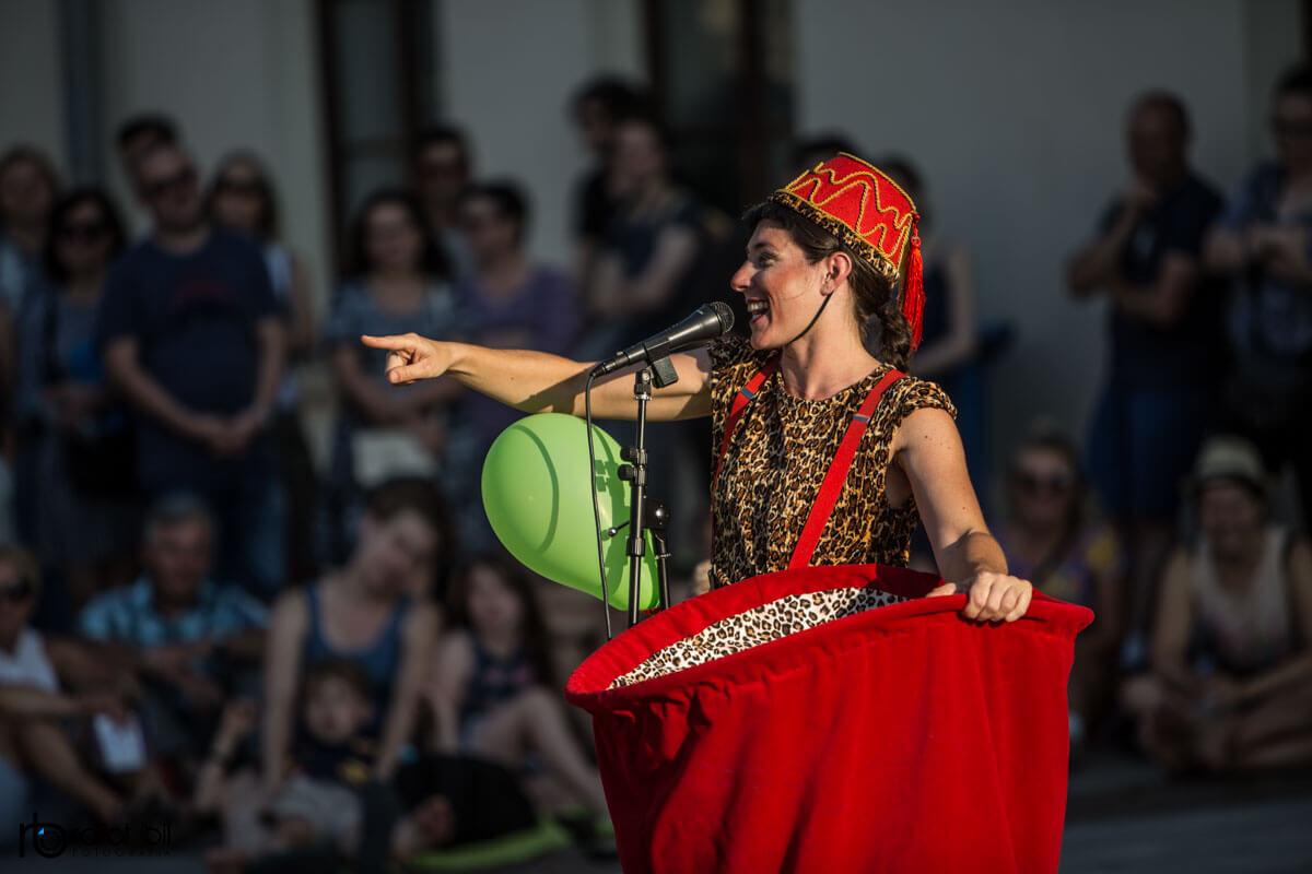 Lublin-Carnaval-Sztukmistrzów-2019-51