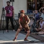 Lublin-Carnaval-Sztukmistrzów-2019-38