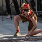 Lublin-Carnaval-Sztukmistrzów-2019-39