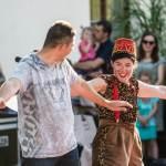 Lublin-Carnaval-Sztukmistrzów-2019-42