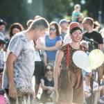 Lublin-Carnaval-Sztukmistrzów-2019-44