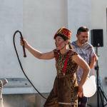 Lublin-Carnaval-Sztukmistrzów-2019-46