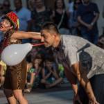 Lublin-Carnaval-Sztukmistrzów-2019-47