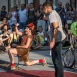 Lublin-Carnaval-Sztukmistrzów-2019-49