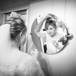 zdjęcia ślubne warszawa ursus (21)