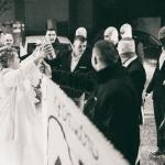 zdjęcia ślubne warszawa ursus (7)