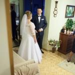 zdjęcia ślubne warszawa ursus (22)