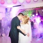 zdjęcia ślubne warszawa ursus (24)