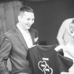 zdjęcia ślubne warszawa ursus (28)