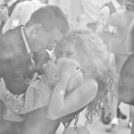 zdjęcia ślubne w lublinie (105)