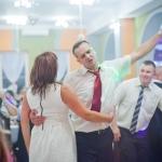 zdjęcia ślubne w lublinie (107)
