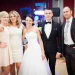 zdjęcia ślubne w lublinie (111)