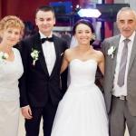 zdjęcia ślubne w lublinie (116)