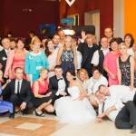 zdjęcia ślubne w lublinie (131)