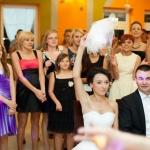 zdjęcia ślubne w lublinie (134)