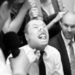 zdjęcia ślubne w lublinie (139)
