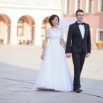 zdjęcia ślubne w lublinie (150)