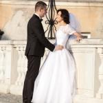 zdjęcia ślubne w lublinie (155)