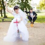 zdjęcia ślubne w lublinie (158)