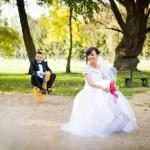 zdjęcia ślubne w lublinie (160)