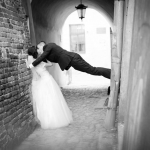 zdjęcia ślubne w lublinie (165)
