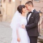 zdjęcia ślubne w lublinie (174)
