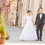 zdjęcia ślubne w lublinie (176)