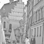 zdjęcia ślubne w lublinie (177)