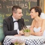 zdjęcia ślubne w lublinie (181)