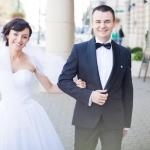 zdjęcia ślubne w lublinie (186)