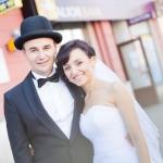 zdjęcia ślubne w lublinie (187)
