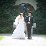 zdjęcia ślubne w lublinie (189)