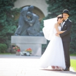 zdjęcia ślubne w lublinie (192)