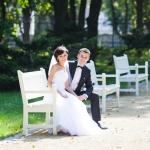 zdjęcia ślubne w lublinie (200)