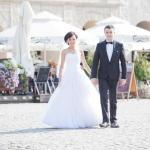 zdjęcia ślubne w lublinie (205)