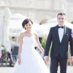 zdjęcia ślubne w lublinie (208)