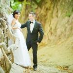 zdjęcia ślubne w lublinie (223)