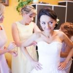 zdjęcia ślubne w lublinie (24)