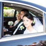 zdjęcia ślubne w lublinie (31)