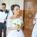 zdjęcia ślubne w lublinie (32)
