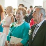 zdjęcia ślubne w lublinie (39)