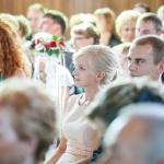 zdjęcia ślubne w lublinie (41)