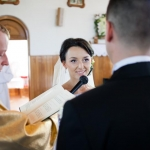 zdjęcia ślubne w lublinie (55)
