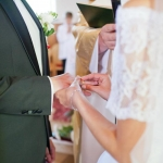 zdjęcia ślubne w lublinie (57)