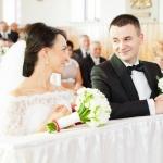 zdjęcia ślubne w lublinie (63)