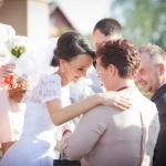 zdjęcia ślubne w lublinie (68)