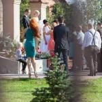 zdjęcia ślubne w lublinie (74)