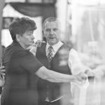 zdjęcia ślubne w lublinie (101)