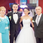 zdjęcia ślubne w lublinie (114)
